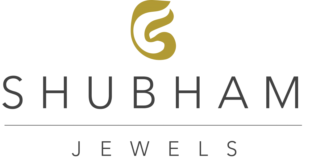 Shubham jewels - Is changing the game in Gemstone Exports from India